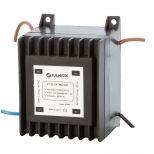 Power transformer for low voltage. :: FANOX PT