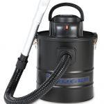 Professional vacuum cleaner :: KRUGER KRA99C