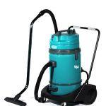 Professional vacuum cleaner :: TENNANT V10/V12/V14