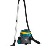 Professional vacuum cleaner :: TENNANT V3e