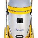 Professional vacuum remote :: KRUGER KRA270TLEV