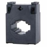 Protection & measurement transformer for low voltage :: FANOX CT 20-30-50