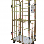 Roll container :: SUMAL RB 8054