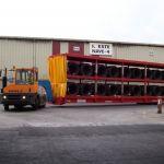 Rolltrailers
