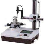 Roundness measuring machine :: MITUTOYO Ra 120 / Ra 120P