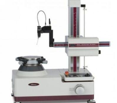 Roundness measuring machine MITUTOYO Ra 1600
