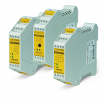relays, contactor, protective relays