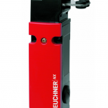 Safety switch without guard :: Euchner NX Series