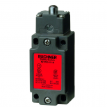 Safety switch without guard :: Euchner NZ Series