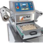 Heat sealer machines