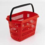 Shopping trolley basket :: CARMELO TC-Cest30L