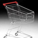 Shopping trolley :: CARMELO TC-Auto60L