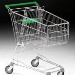Shopping trolley :: CARMELO TC-Auto120L