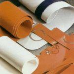Industrial blanket heaters