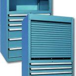 Sliding door cabinet :: CARMELO TC119 E P C