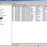 Software for paperless picking :: ASTI