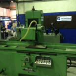 Surface grinding machine :: ELB
