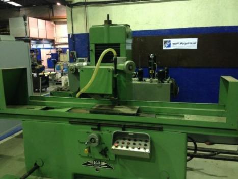 Surface grinding machine ELB