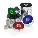 Ribbon for printer