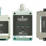 Transient voltage surge protection relay :: FANOX EMERSON – TVSS