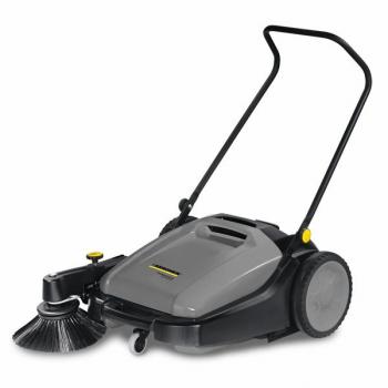Walk-behind vacuum sweeper KÄRCHER KM 70/20 C