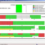 Warehouse management software :: ASTI SIGAT