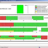 Warehouse management software :: ASTI SIGAT