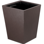Wastebin :: CARTTEC Therette