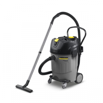 Wet and dry vacuum cleaner KÄRCHER NT 65/2 AP
