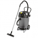 Wet and dry vacuum cleaner :: KÄRCHER NT 611 Eco K