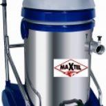 Wet and dry vacuum cleaner :: MAZZONI ACEITE/POLVO FINO-3M