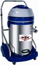 Wet and dry vacuum cleaner MAZZONI ACEITE/POLVO FINO-3M