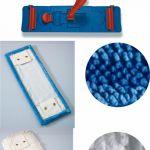 Wet mop bracket :: Ressol Ref. 00954