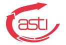 ASTI Automatismos y Sistemas de Transporte Interno, S.A.U.