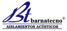 Barnatecno Aislamientos, SL