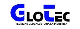 Glotec Industrial, S.L.