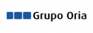 Grupo Oria | Manufacturas Une, S.A.