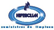Hiperclim, S.A.
