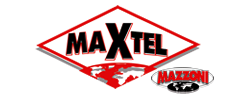 MAXTEL Industrial cleaning products, S.L.L.