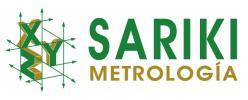 Metrología Sariki, S.A.